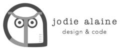 Jodie Alaine
